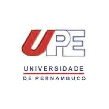 UPE  - Literatura e direitos humanos