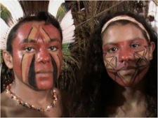 Indigenas do Rio Grande doNorte